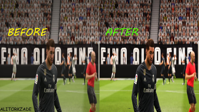 FROSTY MOD MANAGER 1 0 5 1 - Программы для FIFA 19